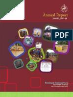 AnnualReport_PR 2006-08