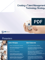 Creating+a+Talent+Management+Technology+Strategy+Webinar