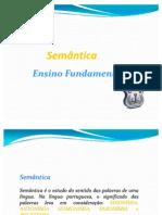 Semantic a 1152010191324