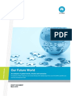 Our Future World CES PDF Standard