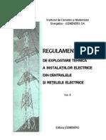 PE_118_-_Regulament_Gen_de_Manevrare_in_Inst_El