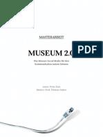 MTH Av Peter-Erni Schriftliche-Arbeit WEB