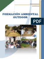 Dossier Formacion Outdoor