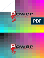 Apresentação_Power_Graphics