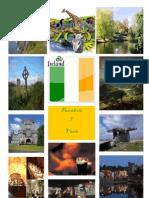 Descubre y vive Irlanda
