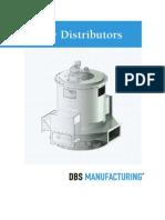 DBS Rotary Distributors RD