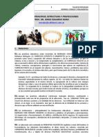 64. IDEARIOS Y CODIGOS DE CONVIVENCIA