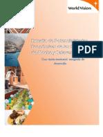 ESTUDIO_DE_POTENCIALIDADES_ECONOMICAS_MOCHE-SALAVERRY_(1)[2]