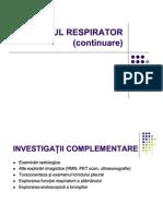 Sindroame Respirator 1