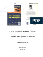 M. Matheus de Souza - Como Enxergar bem sem Óculos - completo
