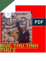 BUC THU TINH THU 2