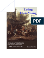 Eating Their Young