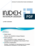 INDEK11V01