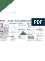 Polymer Additives Pqri Poster