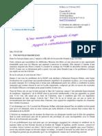 2012-02-15-lettre-MRF-n--7-aux-adherents---Copie