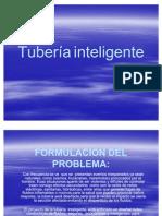 Expo Tuberia