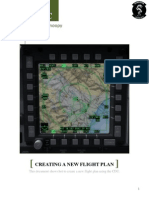 DCS-A-10C_Updated Flight Plan Guide