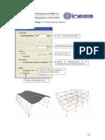 Manual de SAP2000 V14_Marzo 2010 (Parte G)