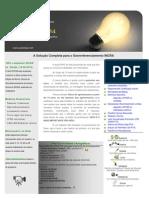 Folder AutoTOPO v14 22.11