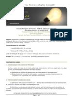 AutoTOPO-Curso Montagem Processos INCRA 2a Edicao