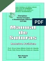 Manual de Suturas-1
