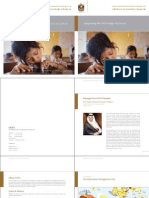Brochure Revised 06242010 English