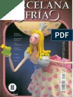 1-porcelana_fria_7