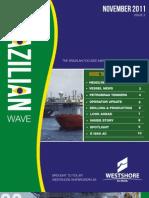 Brazilian Wave 3