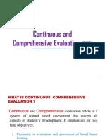 2. CCE,Checklist -RTE -Final