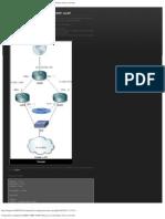 Comparatif et configuration HSRP, VRRP, GLBP _ Blog sur les technologies rés
