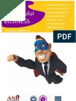 Ghidul Studentului Business