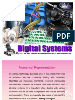 Digital Systems1