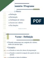 5_Vectores
