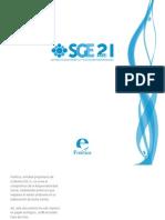 SGE21 - 2008