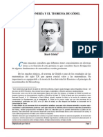 la_masoneria_y_el_teorema_de_godel