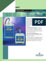 Powersure Brochure