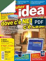Computer Idea
