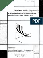 Dissertation PNABM683