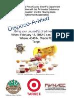 Dispose a Med Flier Feb 2012 (3)
