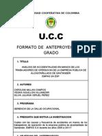 FORMATO_ANTEPROYECTO_DE_GRADO[1]