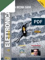 Abstract AV Elettronica 1 2012
