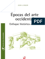 Época del arte occidental (editado)