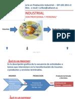 Que Es Ing Ind 01tv.pptx-2