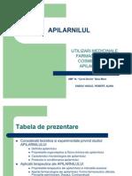 APILARNILUL_Prezentare