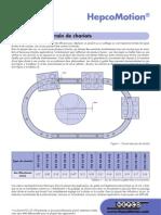 No.1 PRT2 DS 01 FR (Jan-12).pdf