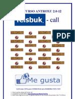 Feisbuk Call PDF