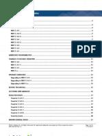 NIOS_5.1r5-5_GA_ReleaseNotes