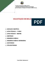 formularioFAPEMAT 2010