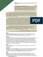 texto5elmanifiestodemanzanarescomentario-111101130710-phpapp02