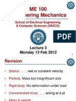 Lecture 3 %2813 Feb 2012%29